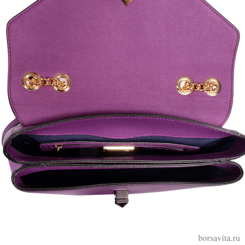 Женская сумка Cromia 4332