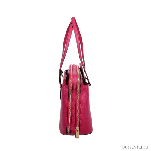 Женская сумка Cromia 4333-1