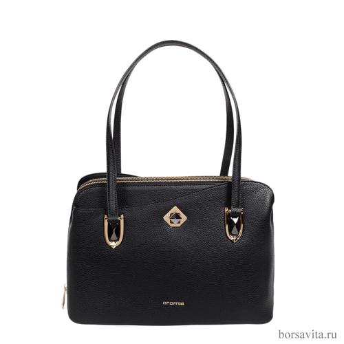 Женская сумка Cromia 4333