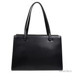 Женская сумка Cromia 4355