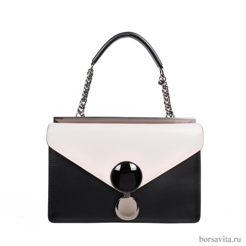 Женская сумка Cromia 4359