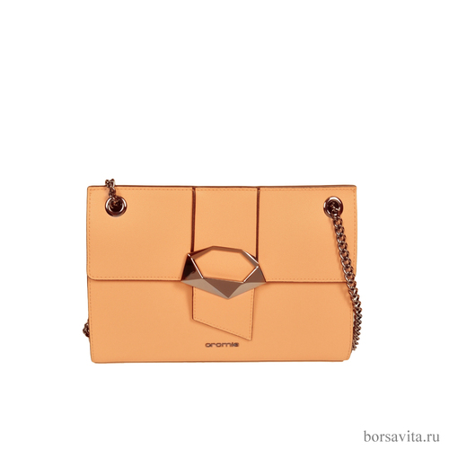 Женская сумка Cromia 4368-1
