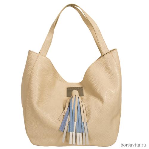 Женская сумка Di Gregorio 1192-1