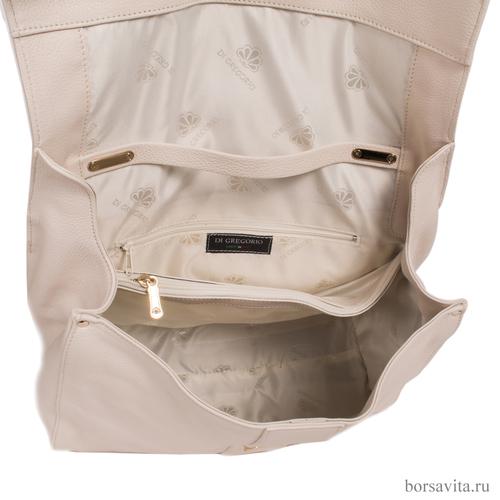 Женская сумка Di Gregorio 2847-1