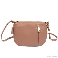 Женская сумка Di Gregorio 755-8