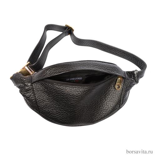 Женская сумка Di Gregorio 792