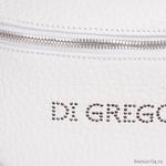 Сумка поясная Di Gregorio 811-2