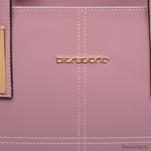 Женская сумка Di Gregorio 8554-3