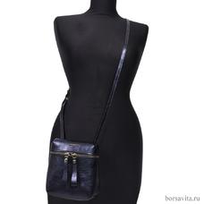 Женская сумка Di Gregorio 8652-1