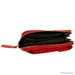Женская сумка-кошелек  Di Gregorio 8722-1