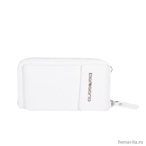 Женская сумка-кошелек  Di Gregorio 8722-4