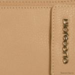 Женская сумка-кошелек  Di Gregorio 8722-5
