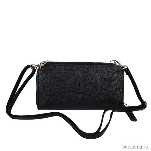 Женская сумка-кошелек  Di Gregorio 8759