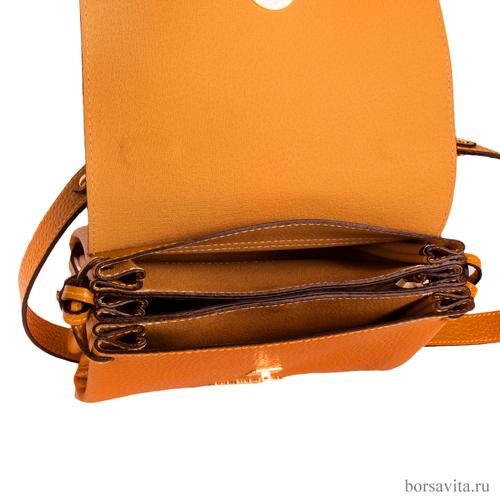 Женская сумка Di Gregorio 8761-1