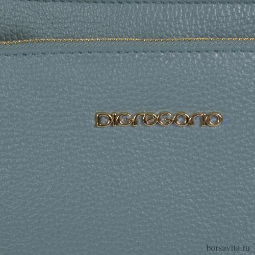 Сумка-клатч Di Gregorio 8784-2