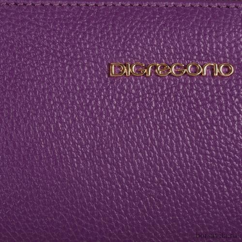 Сумка-клатч Di Gregorio 8784-3
