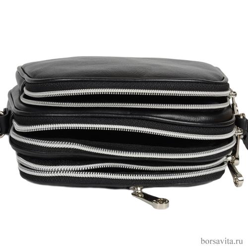 Женская сумка Di Gregorio 8829