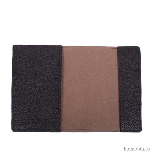 Oбложка на паспорт ELBI 012-17