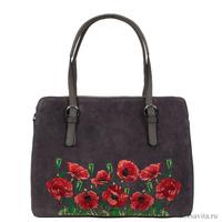 Женская сумка ELBI 1020-1