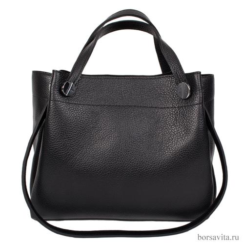 Женская сумка ELBI 1030