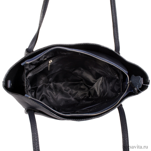 Женская сумка ELBI 1047