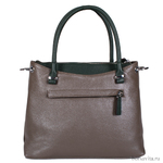Женская сумка ELBI 1067