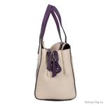 Женская сумка ELBI 1074
