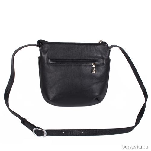 Женская сумка кросс-боди ELBI 295-4