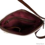 Женская сумка  ELBI 479
