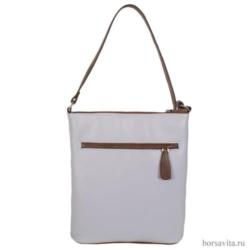 Женская сумка кросс-боди ELBI 558-1