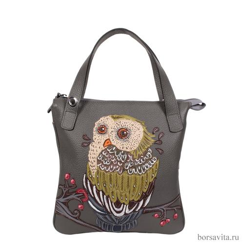 Женская сумка ELBI 580-2