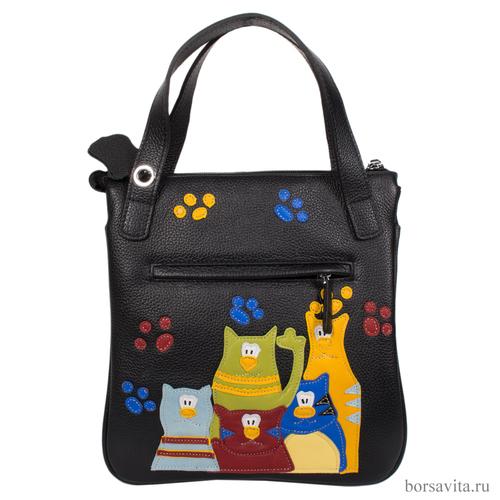 Женская сумка ELBI 580
