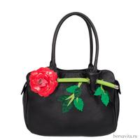 Женская сумка ELBI 637
