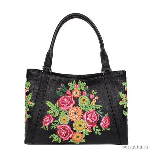 Женская сумка ELBI 741