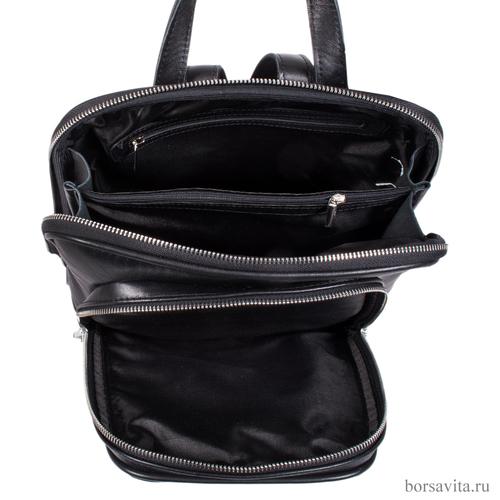 Женская сумка-рюкзак ELBI 786-2