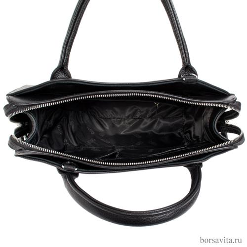 Женская сумка ELBI 910