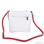 Женская сумка  ELBI 930