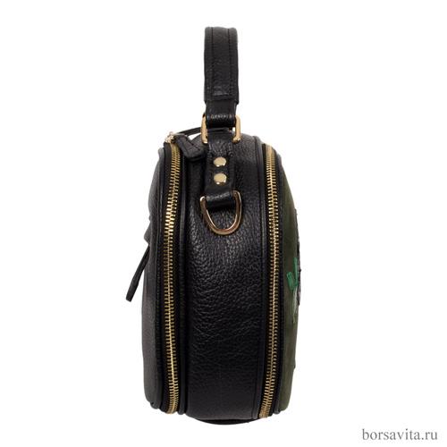 Женская сумка ELBI 954