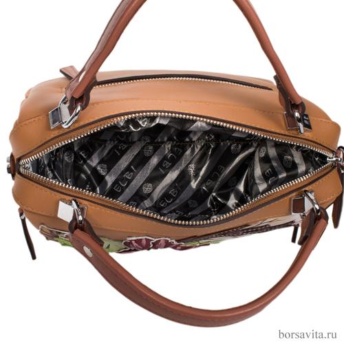 Женская сумка ELBI 979