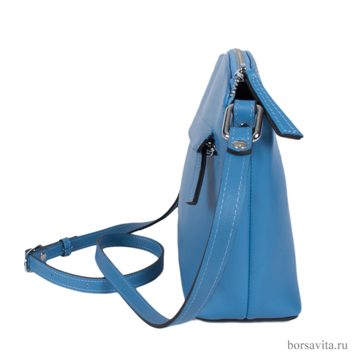 Женская сумка кросс-боди ELBI 992-1