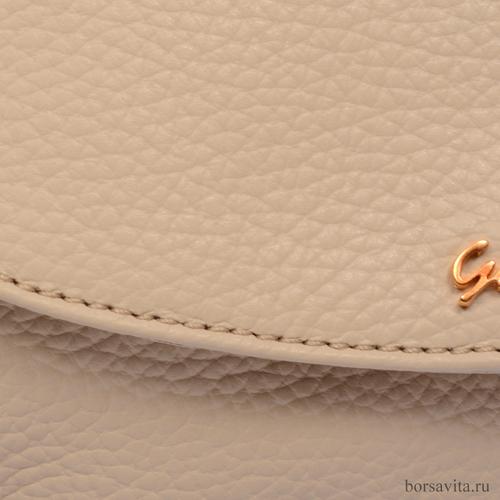 Женская сумка Gilda Tonelli 0147-3