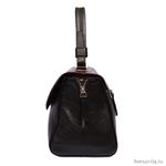 Женская сумка Gilda Tonelli 0426