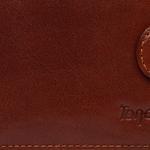 Мужское портмоне Gilda Tonelli 2771-1