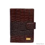 Авто документ+обложка для паспорта Gilda Tonelli 2835-1