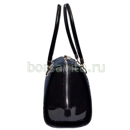 Женская сумка Gilda Tonelli 5242