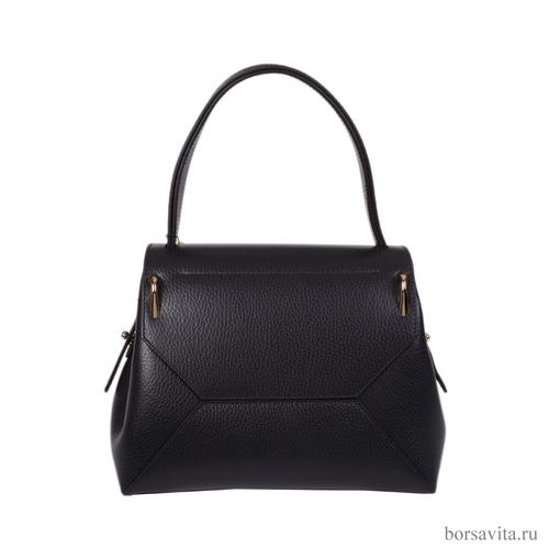 Женская сумка Gironacci 1190-1