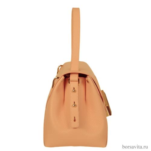 Женская сумка Gironacci 1190