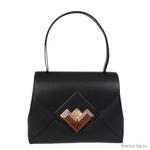 Женская сумка Gironacci 1191