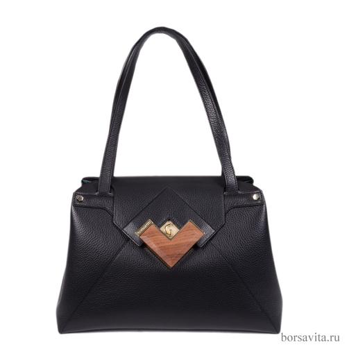 Женская сумка Gironacci 1192