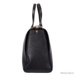 Женская сумка Gironacci 1392-1